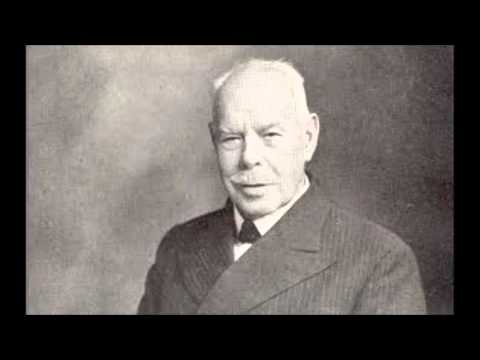 Smith Wigglesworth's Witnessing Adventures No Christian Should Miss Hearing About & DOING!